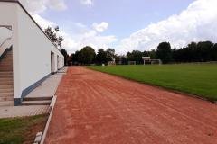 sporttelep_04